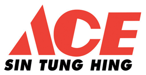 Ace - Sin Tung Hing